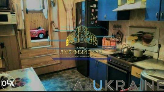 продажа трехкомнатной квартиры номер A-86357 в Приморском районе, фото номер 7